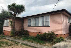 7 Lennox Street, Ravenswood, Tas 7250