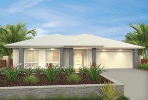 Lot 13 William Sharp Drive, Coffs Harbour, NSW 2450