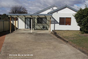 22  Cameron Road, Queanbeyan, NSW 2620
