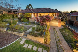 88 Creswell Street, Campbell, ACT 2612