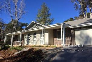 1 Bracken Street, Mittagong, NSW 2575