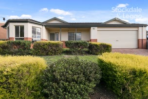 2 Walsh Court, Leongatha, Vic 3953