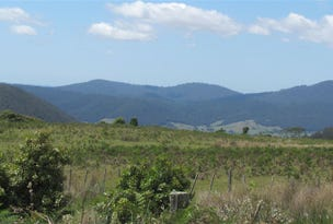 . Tasman Highway, Pyengana, Tas 7216