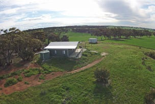 9606, CUNDERDIN-QUAIRADING ROAD, Youndegin, WA 6407