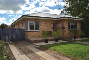32 Pearce Street, Nathalia, Vic 3638