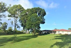 15 Kyeema Road, The Dawn, Qld 4570