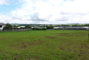 Park View Estate, Atherton, Qld 4883
