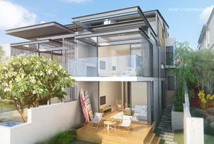 9 Cliff  Street, Manly, NSW 2095