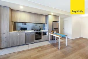 628/7 Washington Ave, Riverwood, NSW 2210