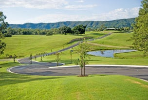 Lot 27, 4 Tralisa Court, Samford Valley, Qld 4520