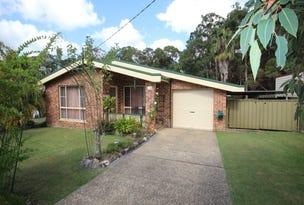 583 Wingham Road, Taree, NSW 2430