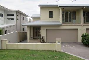 18a McIntyre Street, South West Rocks, NSW 2431