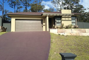 35 Tenyo Street, Cameron Park, NSW 2285