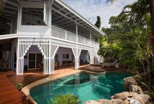 17 Campbell Tce, South Mission Beach, Qld 4852