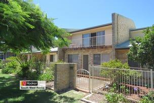 3/42-44 McIntyre Street, South West Rocks, NSW 2431