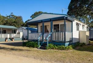 Site 630 - 10 Pedro Point Road, Moruya Heads, NSW 2537