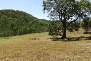 Off Putty Road, Howes Valley, NSW 2330