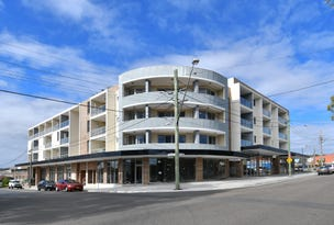 219/101 clapham road, Sefton, NSW 2162