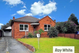 7 Ridge Street, Chester Hill, NSW 2162