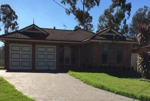1111 Argyle Street, Wilton, NSW 2571