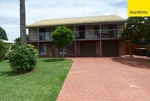 73 Farrand Street, Forbes, NSW 2871