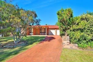 5 Carmel Crescent, Kariong, NSW 2250