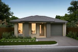 Lot 16 Clarcoll Crescent South, Kangaroo Flat, Vic 3555