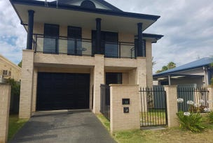 33 Fletcher Street, Adamstown, NSW 2289