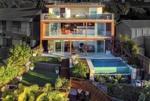 5 Bilgola Terrace, Bilgola Beach, NSW 2107