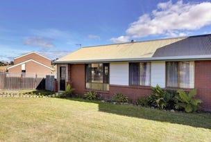 7 Veronica Street, Gagebrook, Tas 7030