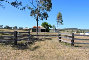 Lot 141 Blacksoil Lane, Bony Mountain, Qld 4370