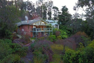 106 Cliff Drive, Katoomba, NSW 2780