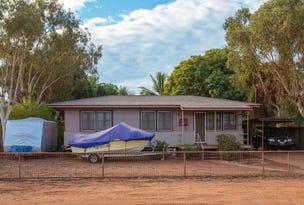 51 Moore Street, Port Hedland, WA 6721