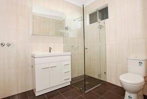 2/2A Willis Street, Charlestown, NSW 2290