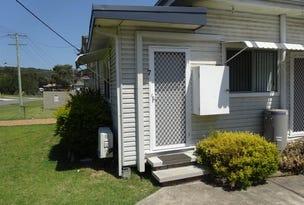7/38 Dangar Street, Wallsend, NSW 2287