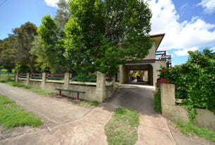 3/49 James St, Mount Morgan, Qld 4714