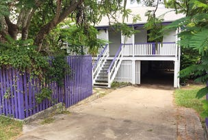 60 Flinders St, West Gladstone, Qld 4680