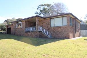 15 BICKTON CLOSE, Dudley, NSW 2290