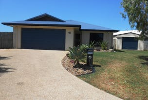 1 Porpoise Place, Andergrove, Qld 4740