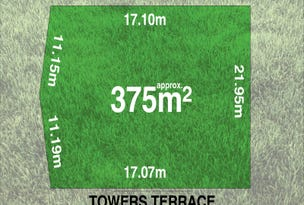 29b. Towers Terrace, South Plympton, SA 5038