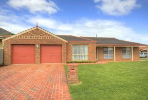 9 Laurina Close, Warrnambool, Vic 3280
