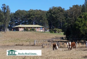 32 Spencers Creek Road, South West Rocks, NSW 2431