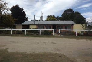 'Y-Water' Glen Innes Road, Emmaville, NSW 2371