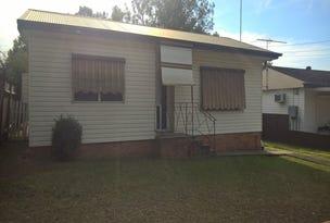 33 Lucas Rd, Seven Hills, NSW 2147