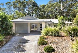 55 Tourmaline Avenue, Pearl Beach, NSW 2256