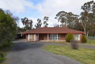 169 Balaclava Rd, Maryborough, Vic 3465