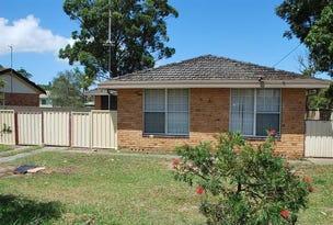 250 Wallarah Road, Kanwal, NSW 2259