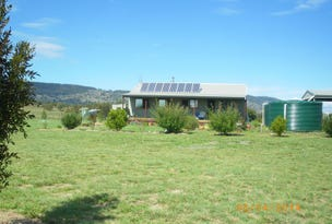 1729 Bruxner Highway, Tenterfield, NSW 2372