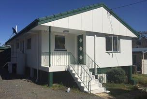 12 Maryanne Street, Riverview, Qld 4303