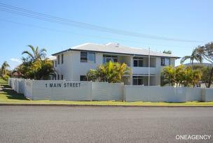 5/1 Main Street, Crescent Head, NSW 2440